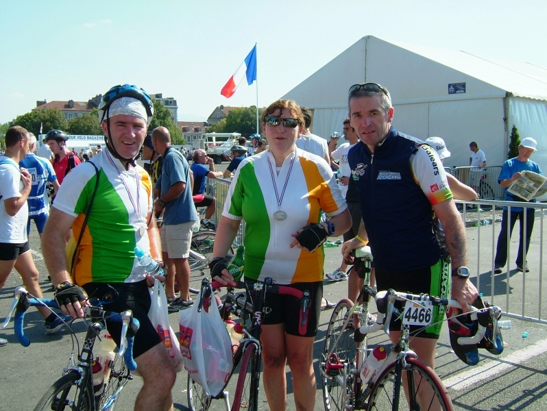 ETAPE AND MT. VENTOUX 022