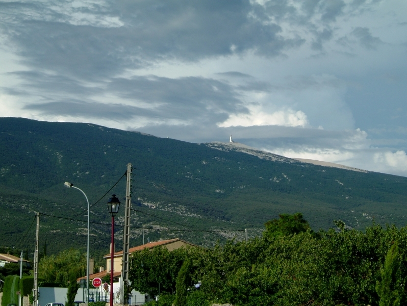 ETAPE AND MT. VENTOUX 031