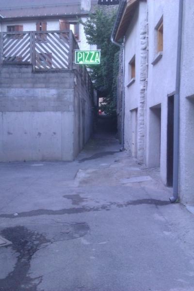 IMAG0098