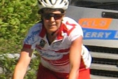 Sheila Creedon M2M